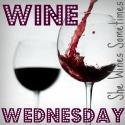 WineWednesday1_zps854998e5